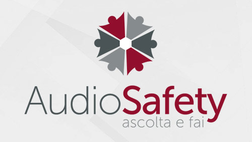 Audiosafety